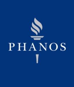 Logo_Phanos_blauw